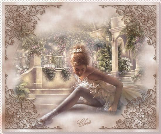 Ballerine2