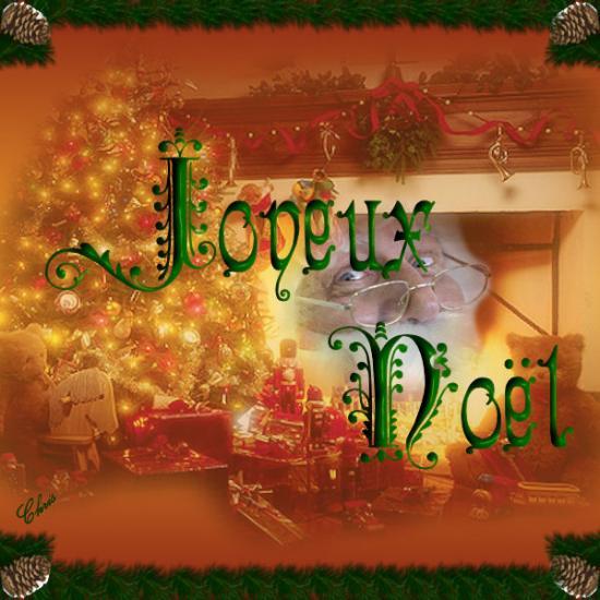 Noël 093