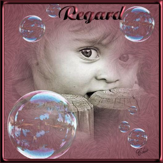 Regard innocent